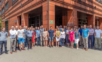 Szkoła Nauk Aktuarialnych na SGH