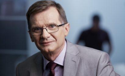 Wojciech Bijak