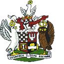 PSA Logo_2
