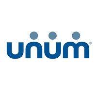 Unum_logo_200