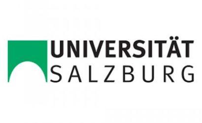 Salzburg-University-logo