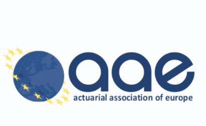 aae-logo3