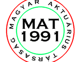 Hungarian Actuarial Society