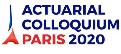 Paris_2020_65