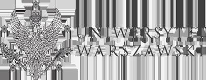 UW_logo-2-11