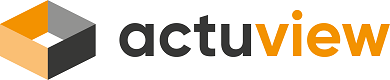 actuview_logo_80