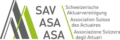 SAV_Logo_neu_400