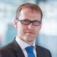 Maciej_Zabój