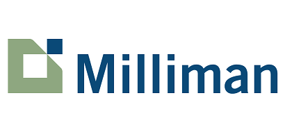 Milliman logo_color_RGB_500