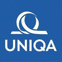Uniqa_logo_200